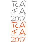 8th International Symposium on Recent Advances in Food Analysis (RAFA 2017)