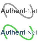 Authent-Net
