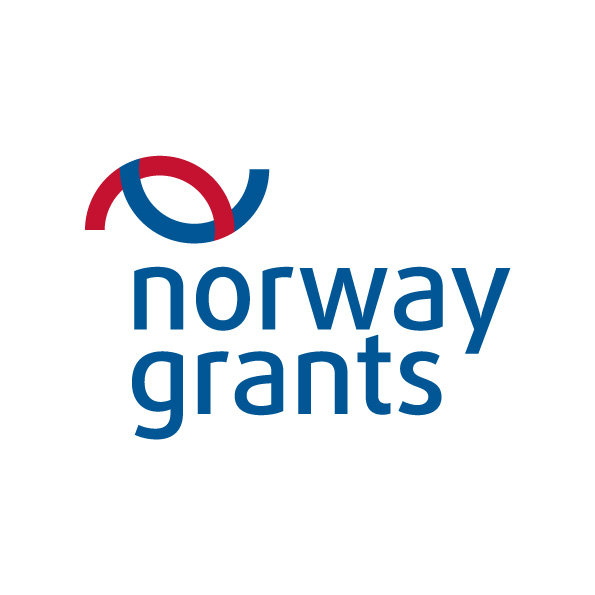 Norway+Grants+-+JPG (originál)