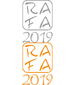 9th International Symposium on Recent Advances in Food Analysis (RAFA 2019)