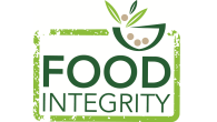 Food Integrity logo cmyk_web